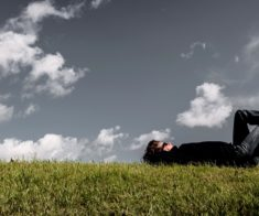 Вебинар «Анализ сновидений в работе психолога»