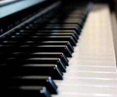 Трансляции из Концертного зала Чайковского: Фортепианные дуэты