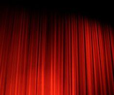 Онлайн- показ детской оперы «Музыканты»