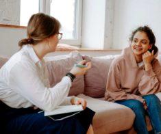 Курс для психологов: Детская Практическая Психология
