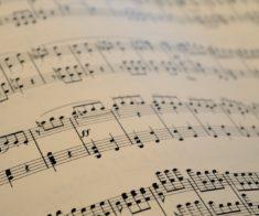 Онлайн-концерт оркестра «Отырар сазы»