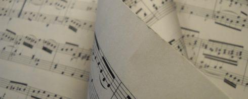 Онлайн-концерт «Ән домбыра»