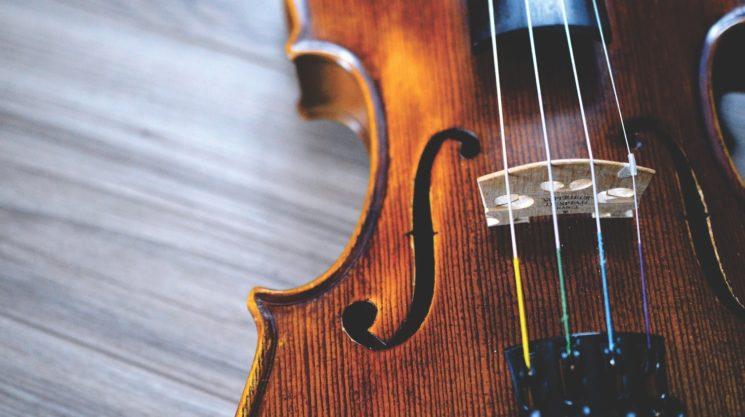 Онлайн-концерт ансамбля старинной музыки La Tempête
