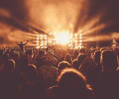 Онлайн-фестиваль Tomorrowland Around the World