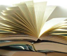 Литературная онлайн-встреча с Катериной Гордеевой