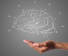 Вебинар «Как улучшить память и развить внимание»