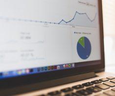 Онлайн-встреча «Опыт покупателя как конкурентное преимущество и драйвер роста»