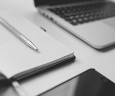 Вебинар «Как стать лидером в клиентском сервисе»