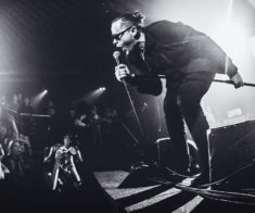 Онлайн-концерт группы «П.Т.В.П.»