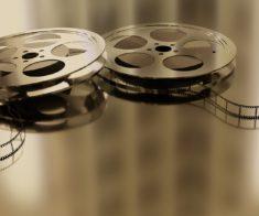 Онлайн-киновечер в «Доме с маяком»