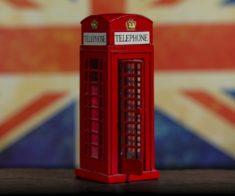 Онлайн-марафон по изучению английского языка «JSI Марафон»