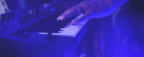 Онлайн-концерт «Помни имя свое»