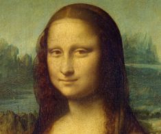 Онлайн-лекция Ольги Батуриной об истории живописи