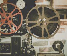 Онлайн-фестиваль документального кино Qara Film Festival