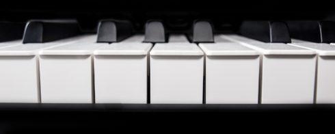 Фортепианный онлайн-концерт Константина Емельянова