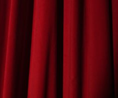 Онлайн-трансляция спектакля «Японская сказка. Меч самурая»
