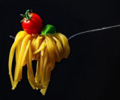 Онлайн-лекция «Мозг и еда, мозг и голод»