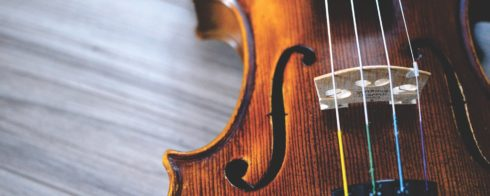 Онлайн-концерт Barocco. Scherzi musicali di Monteverdi