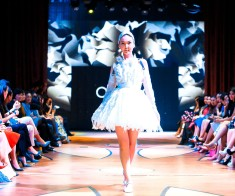 Fashion Night Astana