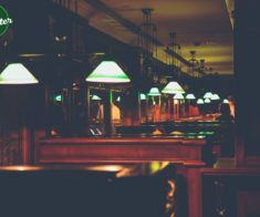 Beefeater Pub&Grill