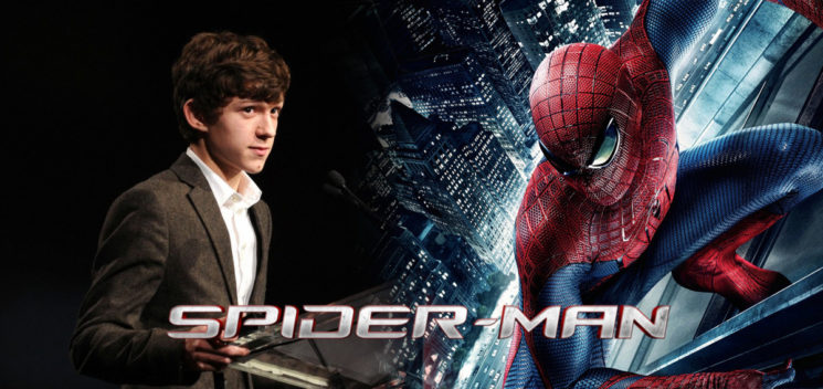 tom-holland-spider-man-1200x567