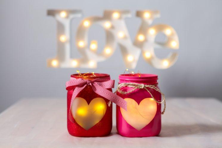 podsvechniki_heart_jars1