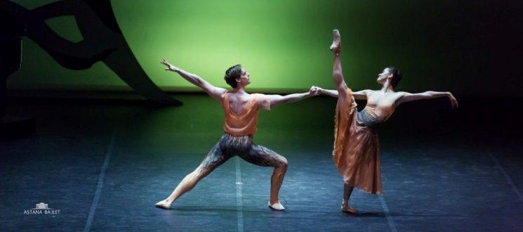 balet-raznoobrazie-tantsa