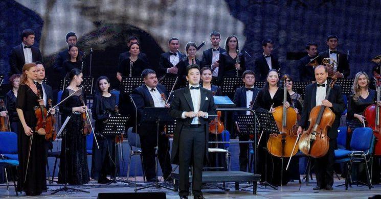 simfonicheskij-orkestr