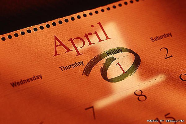 1-aprelya3