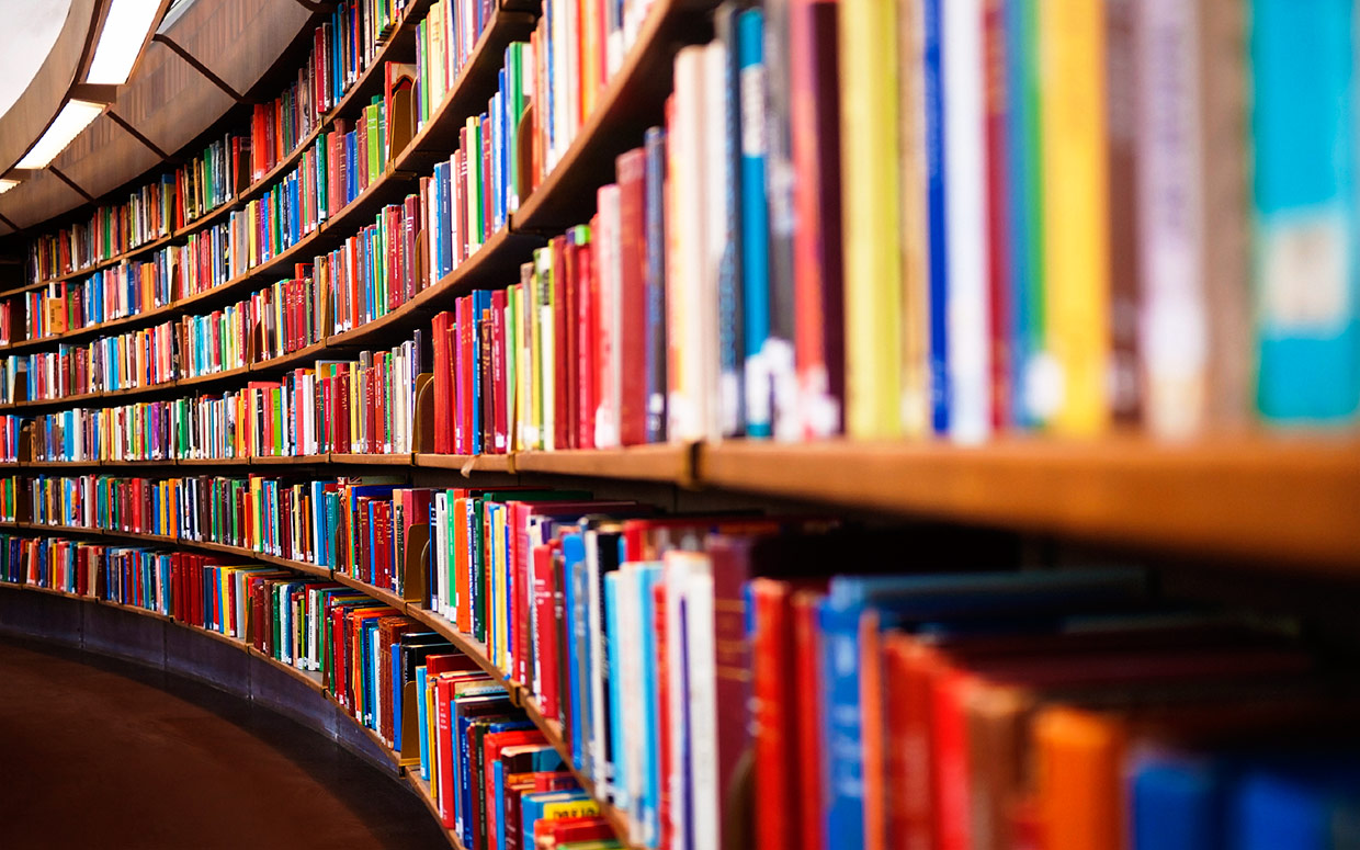 library system abstract Library management system project in c++ will automate the library management and will allow users more new features such as allocation of books.