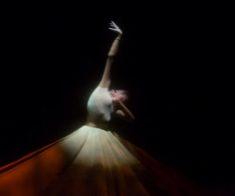 Премьера балета «Жизель» в Astana Ballet