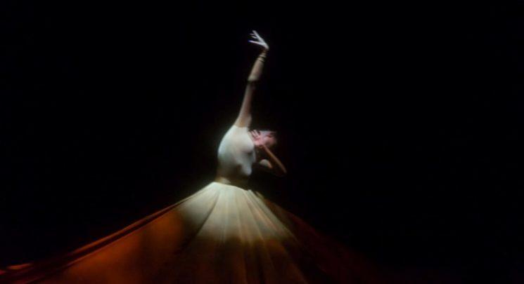astana-balet