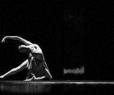 Балет «Пробуждение весны» в Astana Ballet