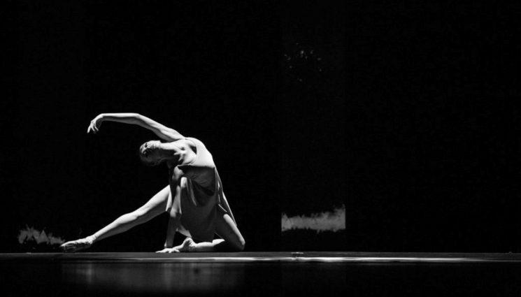 astana-balet1