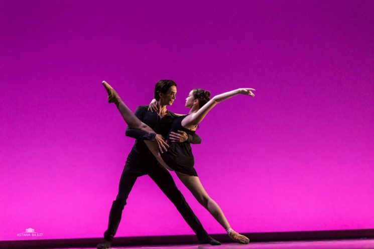 astana-balet2