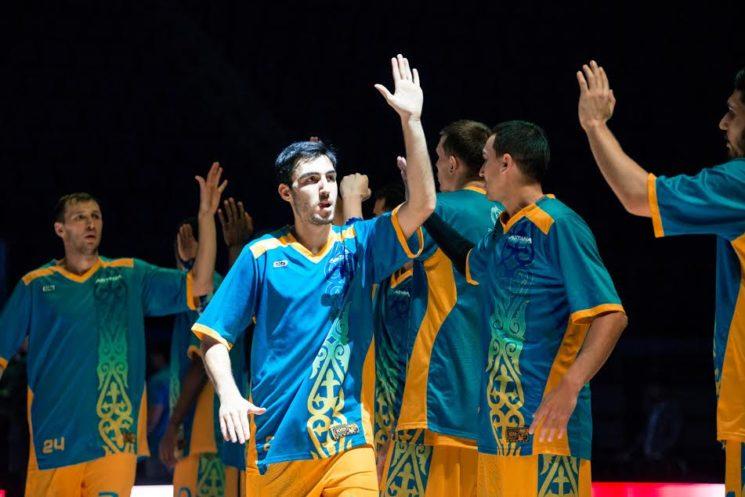 basketbol-astana