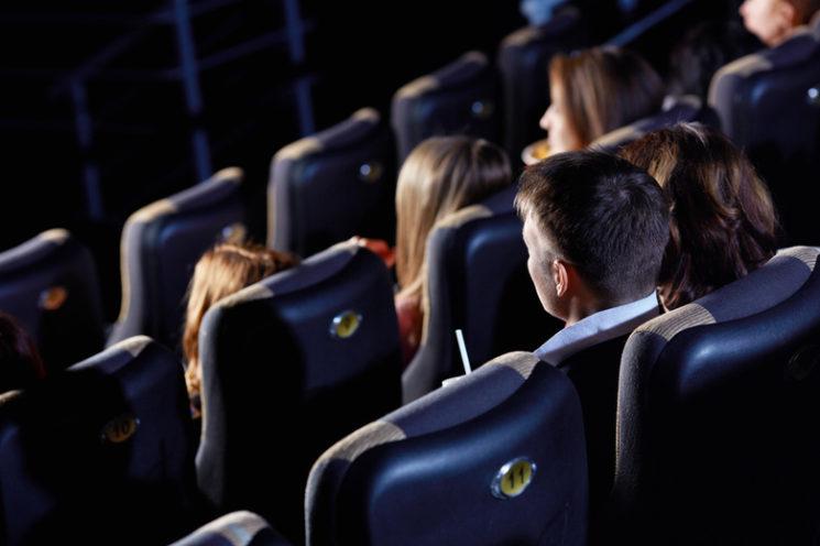 kinopokaz