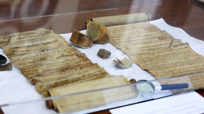 tsentr-redkih-knig-i-manuskriptov