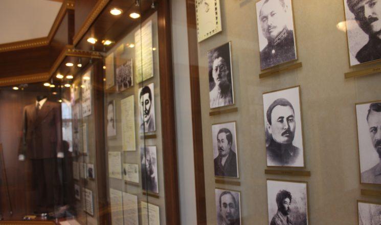 muzej-s-sejfullina