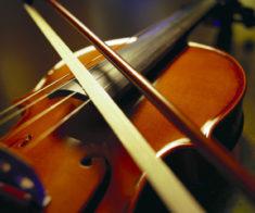 Концерт «Симфония для малышей»