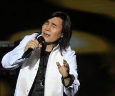 Международный фестиваль эстрадной музыки «Voice of Astana»