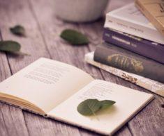 Серебряный век поэзии