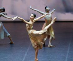 Astana Ballet Expo Gala