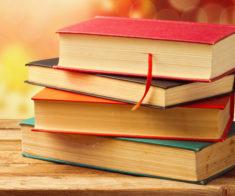 Что нужно знать книголюбу в Астане?