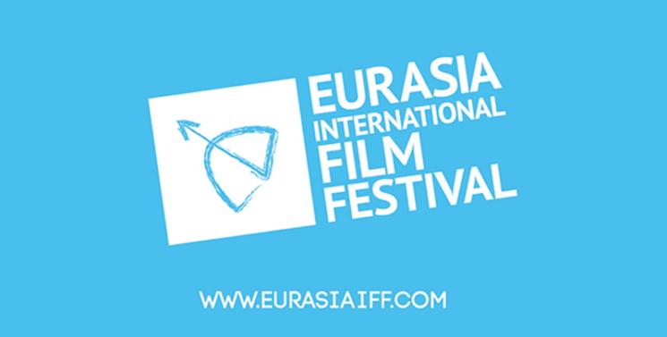 kinofestival-astana