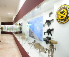 Выставка «History&Art»