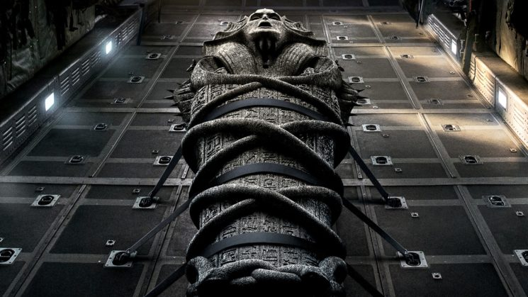 3892the-mummy-2017-movie