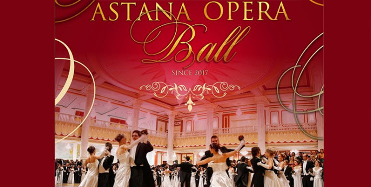 astana-opera-bal
