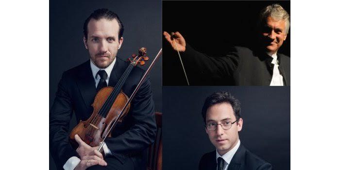 bolshoj-simfonicheskij-kontsert