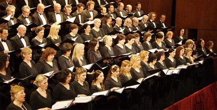 lyudvig-van-bethoven-simfoniya-93